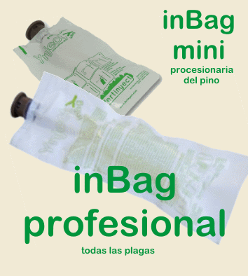 inbag ynject de fertinyect