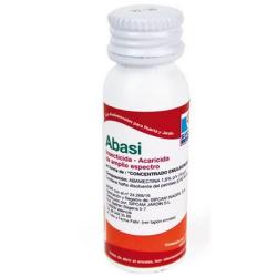 ABASI (abamectina 1.8%), 15ml