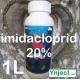 Imidacloprid 1L