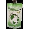 Ynject Go (árboles)