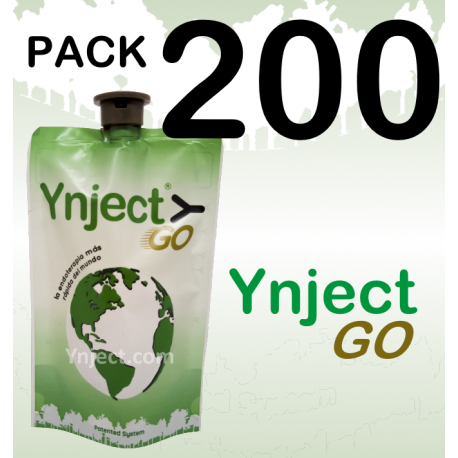 pack dispositivos ynject