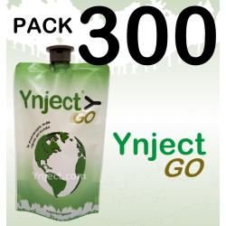 Ynject GO ficha tecnica