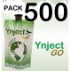 Ynject GO precio de venta