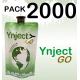 2000 ynject go precio distribuidor