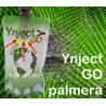 Ynject Go (palmeras)
